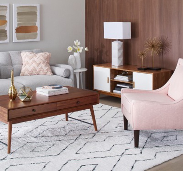 living room furniture, MySmallSpace US