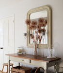drawer console tables, MySmallSpace US