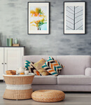 space saving furniture USA, MySmallSpace US
