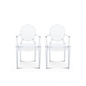 ghost-armchair-louis-feature