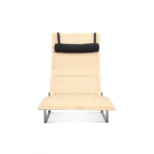 pk24-wicker-chaise-lounge-feature